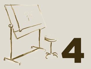 04-visie-ontwerp