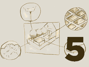05-ontwerp-invulling